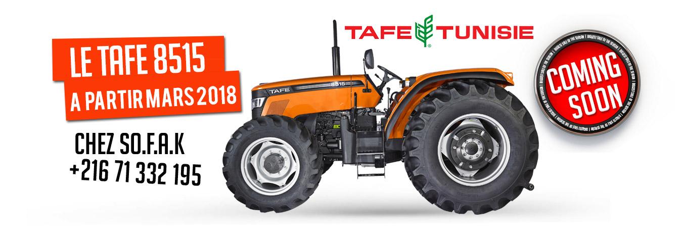 8515-tafe