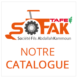 tafe_tunisie